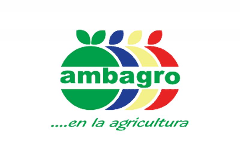 ambagro