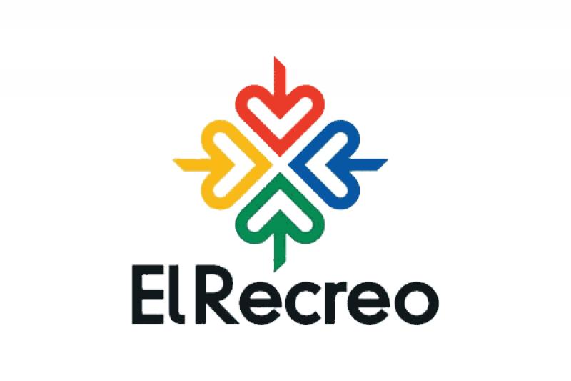 el-recreo