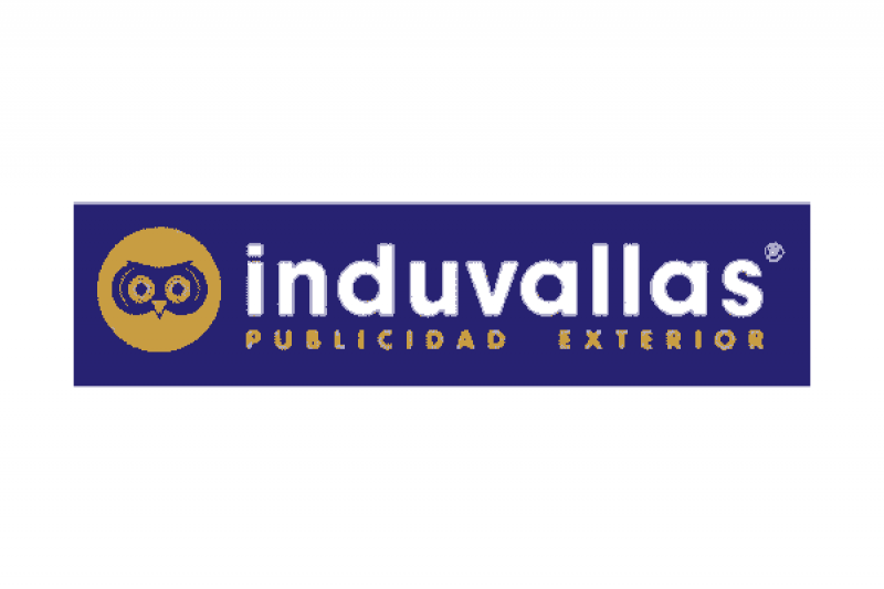 induvallas