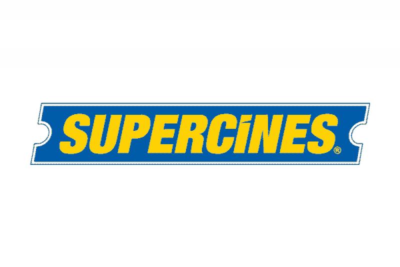 supercines